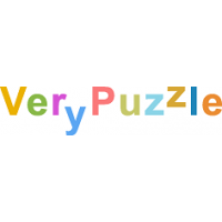 VeryPuzzle 8 Year Celebration