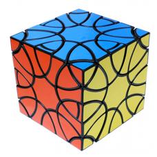 Clover Cube II