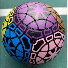 Icosahedron 77