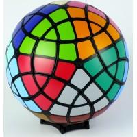 Megaminx Ball V1.0