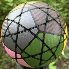 9th Megaminx Ball (D9)